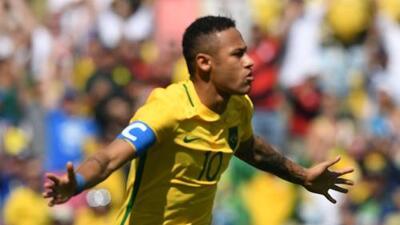 Min. a min. Brasil vs. Alemania: ¡Brasil es campeón tras batir 5-4 a Alemania en penales