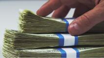 Texas ya no pagará los $300 adicionales al beneficio del desempleo