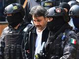 Condenan en EEUU a cadena perpetua a 'El Licenciado', sucesor de 'El Chapo' en Sinaloa