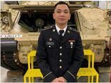 Investigan la muerte de otro soldado cuyo cadáver fue encontrado en las cercanías de Fort Hood, la base donde asesinaron a Vanessa Guillén