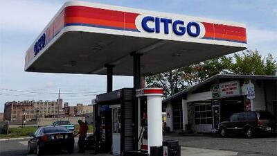 Alcalde de Houston confirma que Citgo seguirá patrocinando el evento Freedom Over Texas