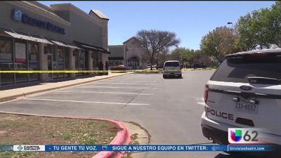 FBI investiga quinta explosión de paquetería en instalaciones de Fedex