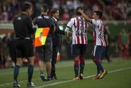 Chivas vs Mazatlán en vivo | hora, cuándo y cómo seguir la Jornada 12 de Liga MX