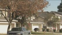 Concejo municipal de San José aprueba congelar la renta en viviendas construidas antes de 1979