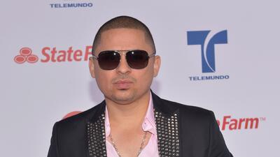 La cárcel que espera al cantante mexicano Larry Hernández