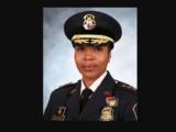 Una mujer dirigirá el departamento de policía de Dallas