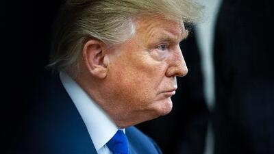 Juez determina que la administración Trump violó la ley al modificar leyes estatales sin aprobación del Congreso