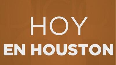 Representantes del Consulado General de México en Houston responderán preguntas sobre doble ciudadanía