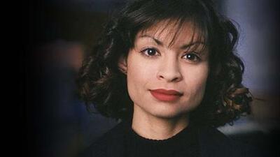 Actriz hispana que participó en la serie 'ER' muere baleada por la policía