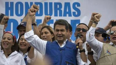 Can Honduras avoid a third political crisis in less than 10 years?