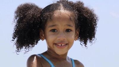 Confirman que los restos hallados en Arkansas son los de Maleah Davis: este es el recuento de su desaparición