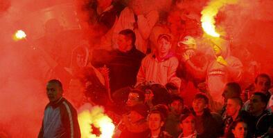 Una liga europea anuncia su regreso a la actividad