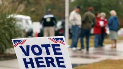 Condado de Dallas implementa una mejora en el sistema electoral para agilizar los procesos de votación