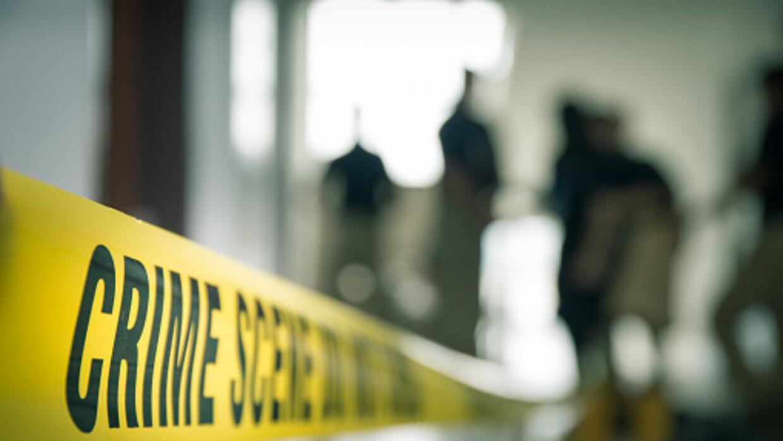 Resultado de imagen para Un adolescente de Texas planeaba un tiroteo, pero la voz de su abuela logró detenerlo