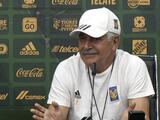 Ricardo Ferretti habló sobre la posible llegada de Florient Thauvin a Tigres