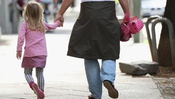 ¿Sabes cómo hablar con tus hijos sobre sexo y aclararles dudas? Estas son algunas recomendaciones