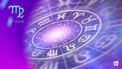 Horóscopo del 22 de agosto | Un día cúspide muy amoroso