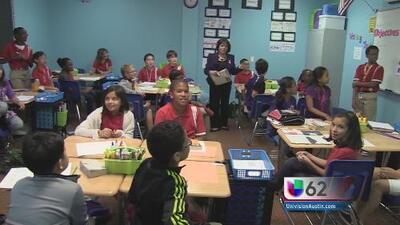 ¿Qué beneficios tiene una escuela chárter?