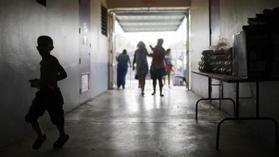 Número de suicidios en Puerto Rico se triplicó luego del paso del huracán María