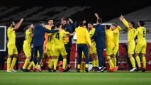 Villarreal completa 2 mil entradas para Final de Europa League
