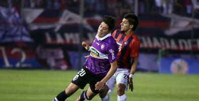 Suspenden jornada del sábado del fútbol uruguayo por lluvias y tormentas