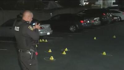 Racha de violencia en Richmond: tres tiroteos dejan cuatro heridos en menos de 2 horas