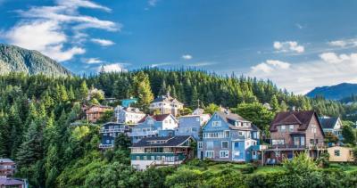 Estas son las mejores ciudades de cada estado para vivir en EEUU: descubre si vives en una de ellas (fotos)