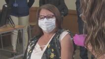 Oportunidad de vacunación contra el coronavirus en comunidad hispana de Filadelfia