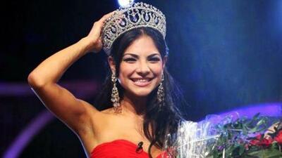 NBL en números: las concursantes, la reinas, el vestuario y más detalles que han roto récords en la TV