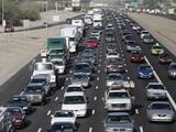 Se acerca a su fin la exención de título y registro del vehículo en Texas