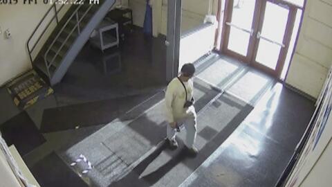 Revelan videos del tiroteo en la planta Henry Pratt de Aurora donde murieron cinco personas