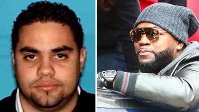 Señalan a presunto narco del área de Houston como autor intelectual del ataque donde hirieron a David Ortiz