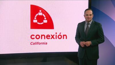 Destino 2016: Especial de Conexión California