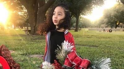 Muere una niña de 4 años por neumonía, una de las primeras víctimas de esta temporada de gripe