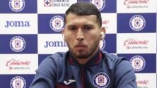 En Cruz Azul quieren todo: liderato y títulos de Liga M X y Concacaf