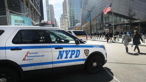 Autoridades refuerzan la seguridad por el Desfile de las Antillas en Brooklyn
