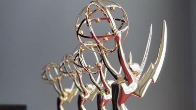Univision 34 consigue 22 nominaciones a los premios Emmy; más que cualquier otro medio en español en Georgia