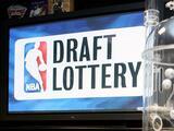La NBA pospuso la lotería del Draft de 2020