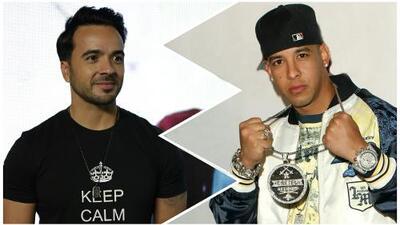 """""""Con o sin Daddy Yankee"""" 'Despacito' ya era un hit, dice el hermano de Luis Fonsi"""