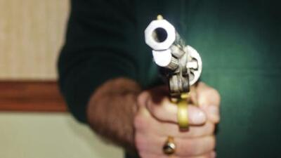 Ha habido 74 tiroteos en escuelas de EEUU desde Sandy Hook