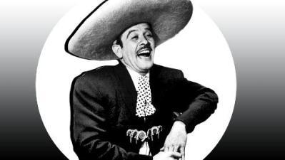 Pedro Infante: la imagen de un México que pudo ser