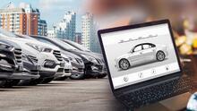 Concesionarios, compañías de alquiler o Internet, ¿dónde es más barato comprar un carro usado?