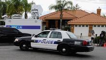 Policía de Bakersfield involucrada en persecución con tiros en el este de la ciudad