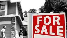 Sueño de la casa propia: ¿es ahora un buen tiempo para comprar casa en California?