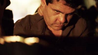 'El Chapo' encarcelado: el capo entra en prisión este domingo en los 2 nuevos capítulos de la serie