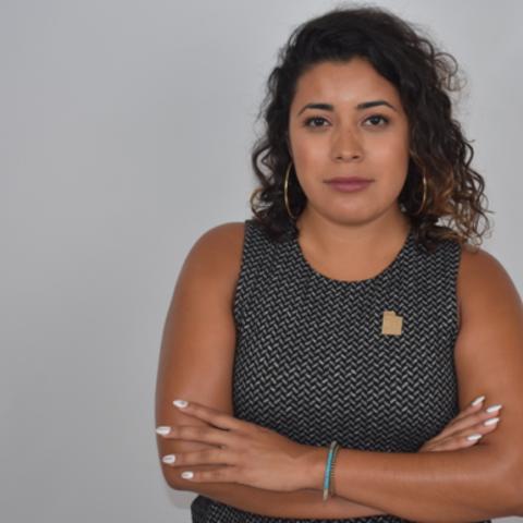 Mayra Macías