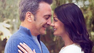 El prometido de Dayanara Torres pone fin a su relación con la ex Miss Universo
