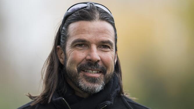 Marcelo Balboa cree que por fin los equipos de la MLS se toman en serio la Liga de Campeones Concacaf