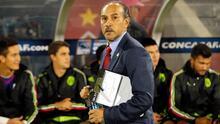 'Potro' Gutiérrez dice que Honduras merecía el título del Preolímpico