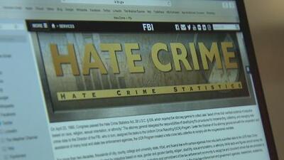 Acabar con los incidentes de odio: uno de los principales objetivos de la policía de Houston